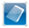 http://i18.servimg.com/u/f18/09/00/11/01/catego10.png