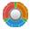 http://i18.servimg.com/u/f18/09/00/11/01/catego12.png