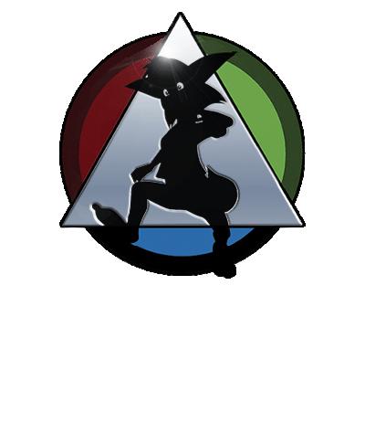 Les Orphelins Des Mondes Perdus