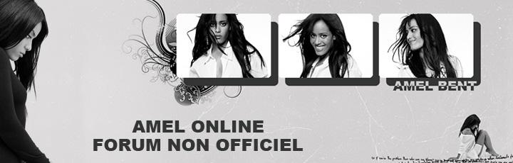 Amel Online