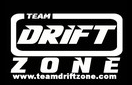 Team DriftZone