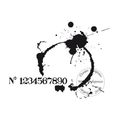 205e0410.png