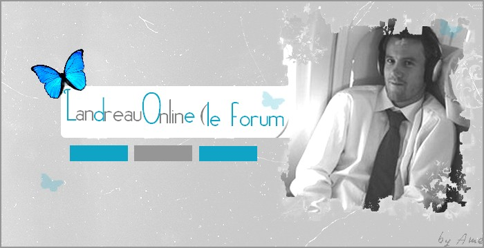 Landreau online