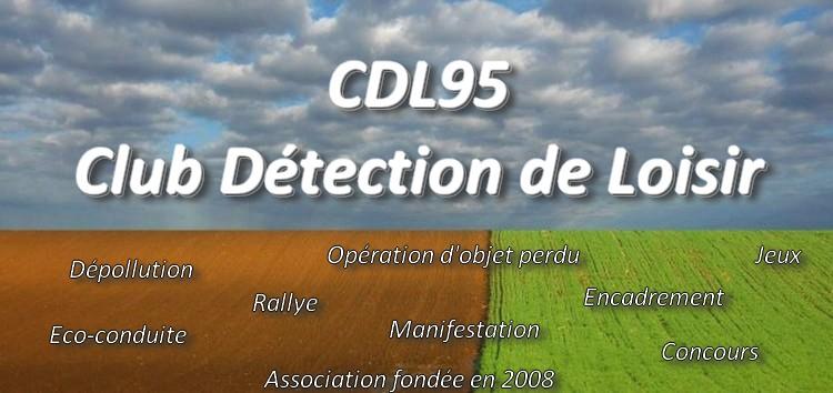 CDL95