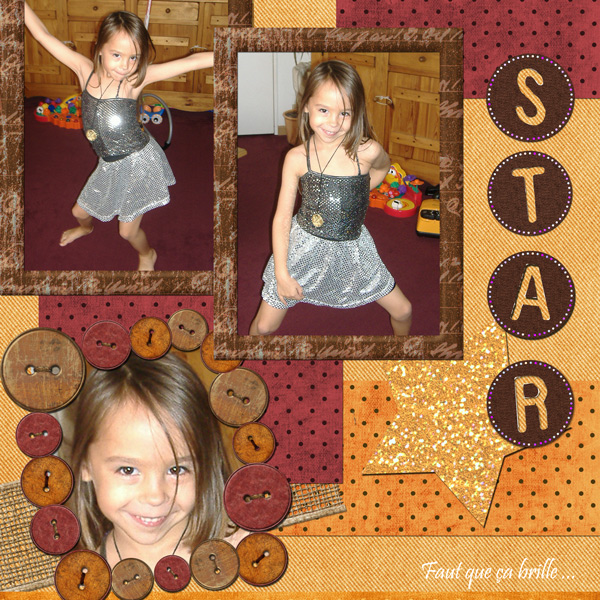 star6010.jpg