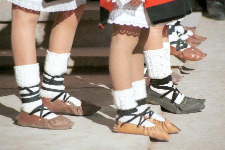 foot_o10.jpg