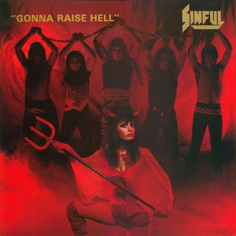 Скачать песню raise hell dorothy