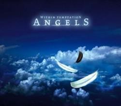 Voir les versions du single Angels