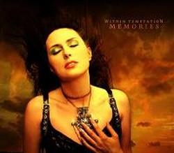 Voir les versions du single Memories