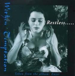 Voir les versions du single Restless