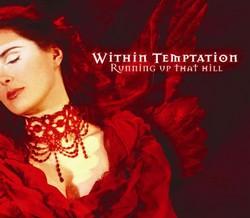 Voir les versions du single Running Up That Hill