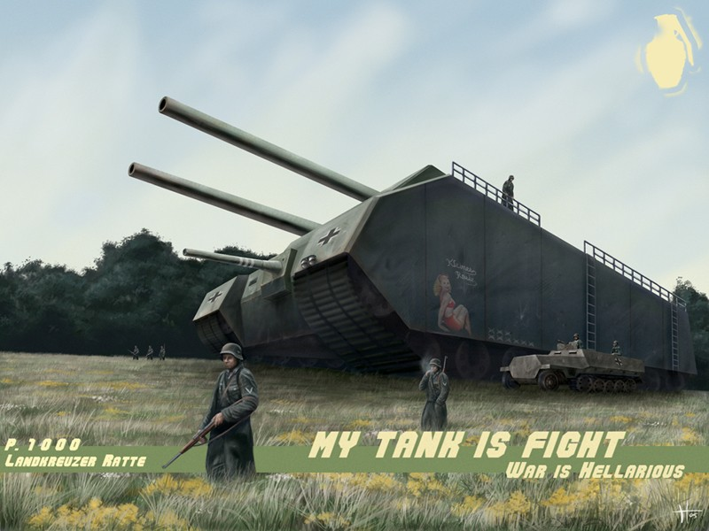 jyec rjls r world of tanks
