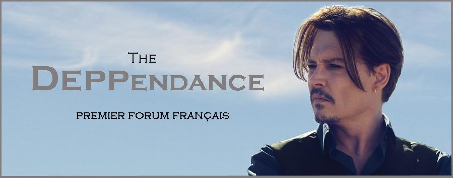 The DEPPendance