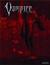 Vampire Requiem