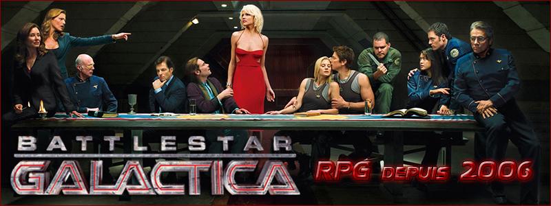 Battlestar Galactica : le RPG-PBF !