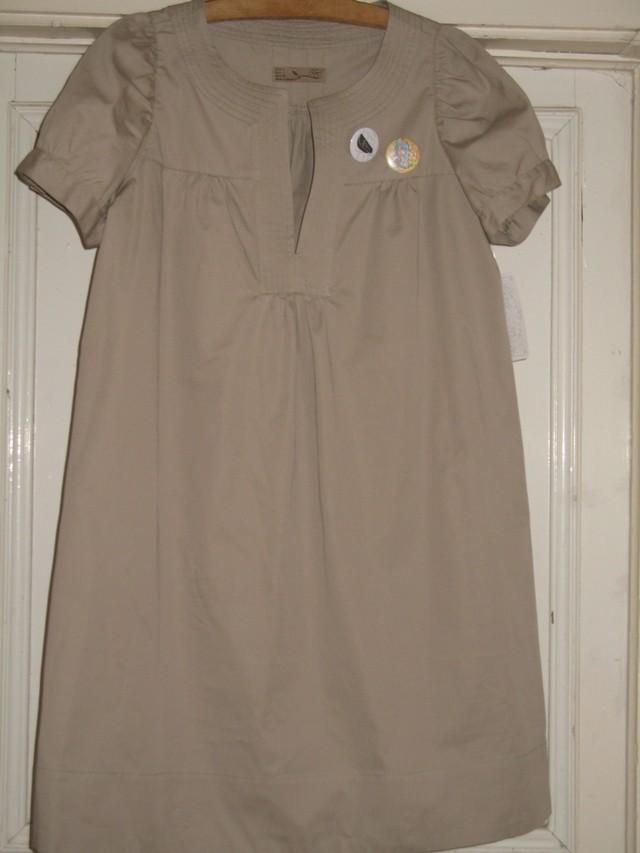 robe11.jpg