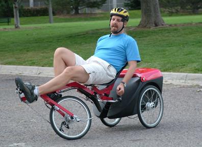 Tricycle couch traction avant en qu te - Peut on tomber enceinte avant le retour de couche ...