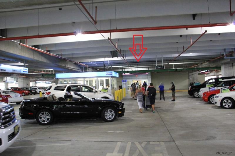 Avis Car Rental At Jacksonville Airport Fl