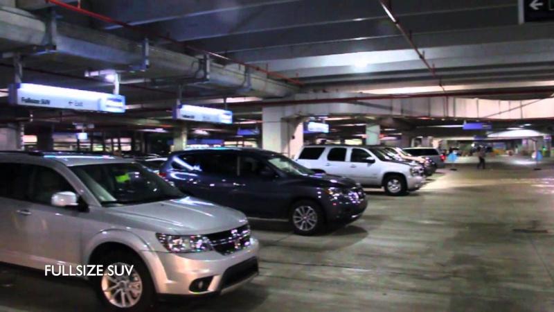 Airport Car Rentals  Car Hire Great Rates At Airport