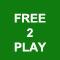Free to Play (jeu gratuit)