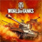 Vidéos World Of Tanks