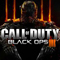 Vidéos Call Of Duty - Black OPS 3