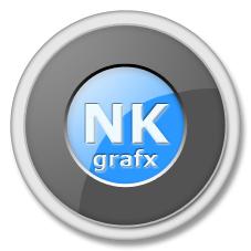 [Image: nk-gra10.jpg]