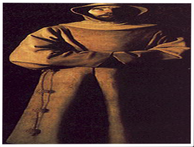 art maniac, art-maniac, bmc, art maniac bmc, artmaniac-bmc.com, art, le blog de bmc, art contemporain, art moderne, galerie d'art, art informel, gallery, peinture bmc, albums peintures bmc, peintre contemporain, tauromachie, corrida, torero, les restes du monde, la guerre, les hommaginaires, imaginaire, prisonnier, crucifiction, cruci-fiction, le déjeuner sur l'herbe, le déjeuner sous l'herbe, d'après manet, d'après picasso, naissances, mes naissances, algérie, algérie galerie française, la mort, abstrait, art abstrait, pierre philosophale, alchimie, cobra, marthe robin, pole nord, terre creuse, art maniac, bmc, peinture de tauromachie, impressionnisme, surréalisme, hyperréalisme, cubisme, fauvisme,sculpture, musique, littérature, Alberto giacometti, giacometti , Pierre bonnard, rené magritte,