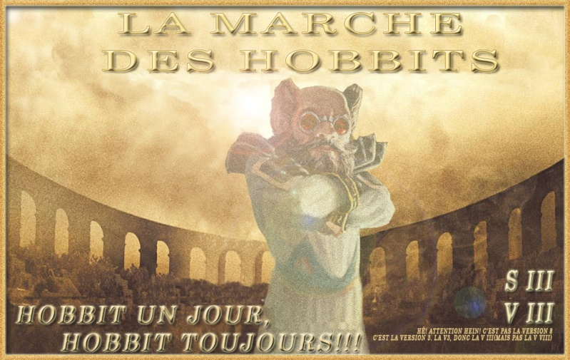 la-marche-des-hobbits