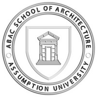 Post ABAC School of Architecture