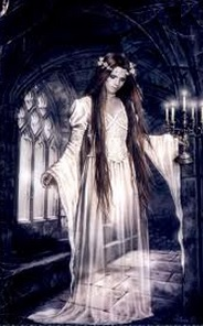 Ghost_lady