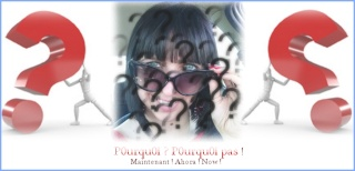 image_10.jpg