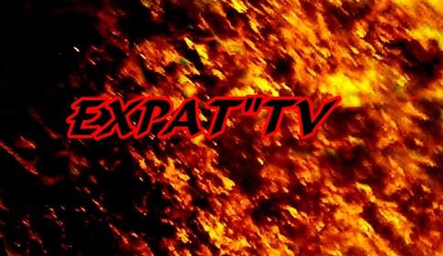 """Expat""""TV"""