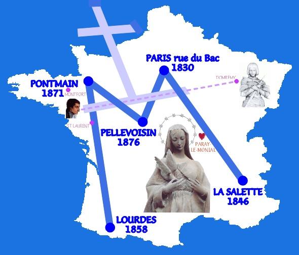 """Résultat de recherche d'images pour """"M de Marie"""""""