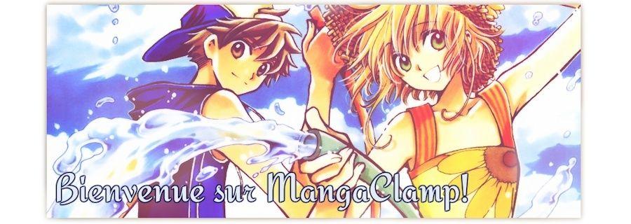 MangaClamp