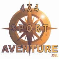 4x4 Sport Aventure