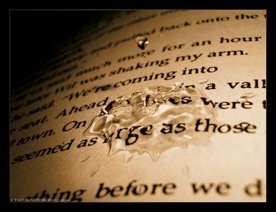 Nos mots dans Émoi a_thou10