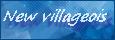 Nouveau villageois
