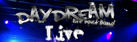 live_f10.jpg