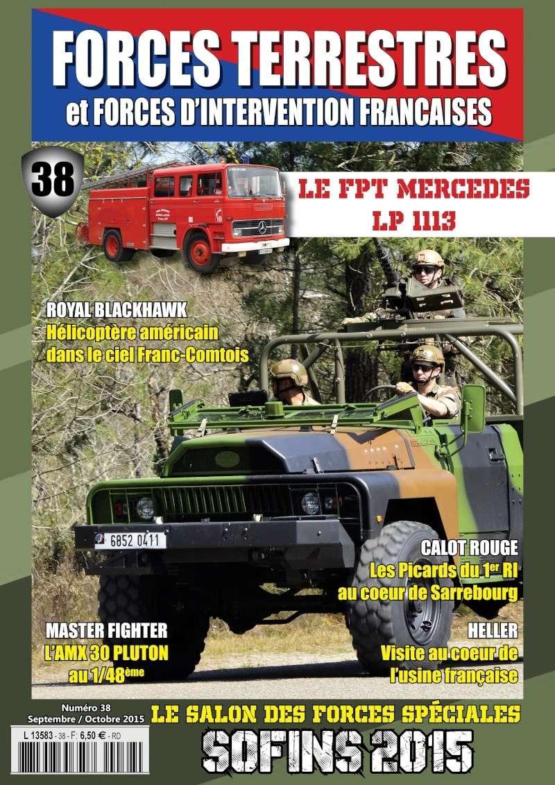 Materiel-militaire.com