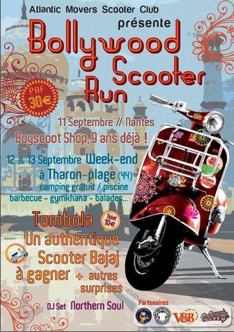Le forum des vieux Scoot