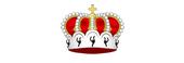 velmistr (Summus Magister, Minister Generalis) a kníže z Boží vůle