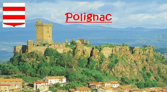 Polignac