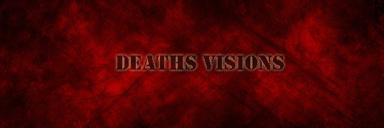 Death's Visions