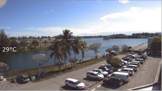 webcam10.jpg