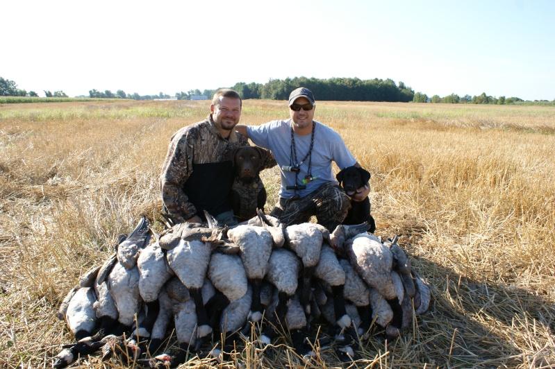duck hunting chat va yelp