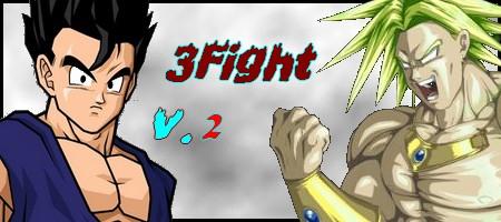 3fight