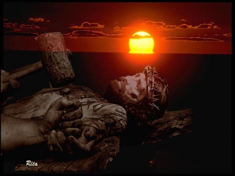 صور مفخرة لرب العزة والفخار والمجد؟؟؟؟؟