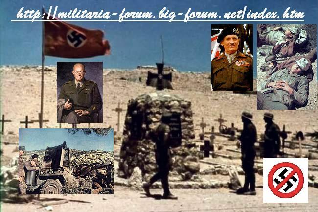 Militaria-forum