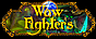 wowfighters
